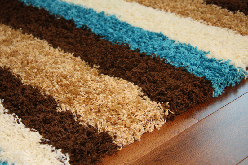 ... Brown Area Rugs. Clear