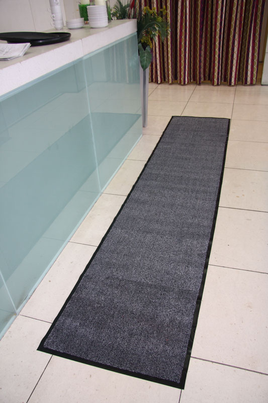perfect grey slip resistant machine washable extra long runner bar pub with long  runner rugs. Long Runner Rugs  Great Rag Rug Runner U Etsy With Long Runner