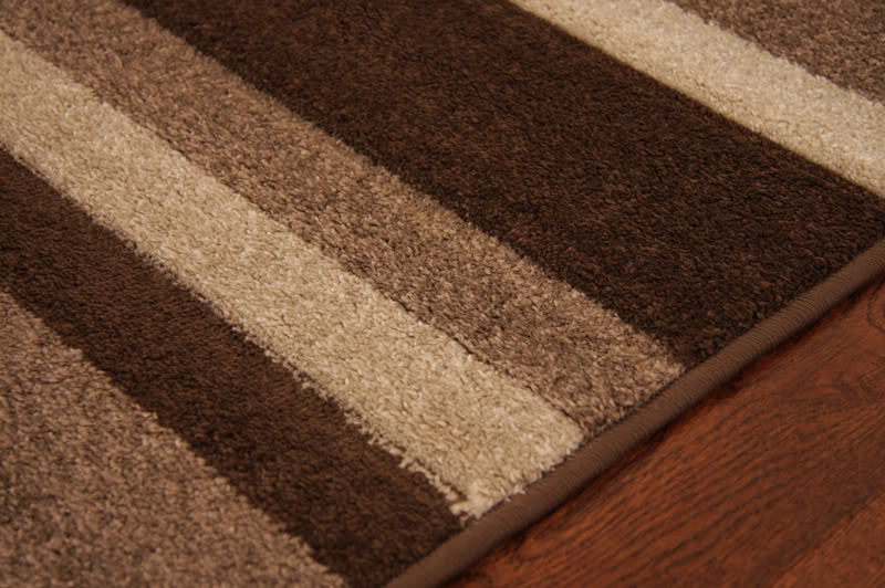 Brown Rug Runners Home Decor
