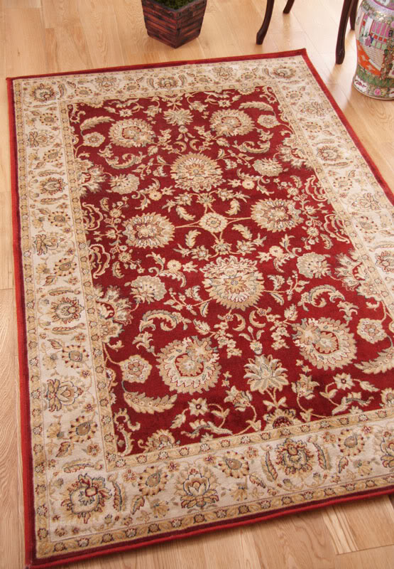 Small red kitchen rugs for Small rugs for kitchen
