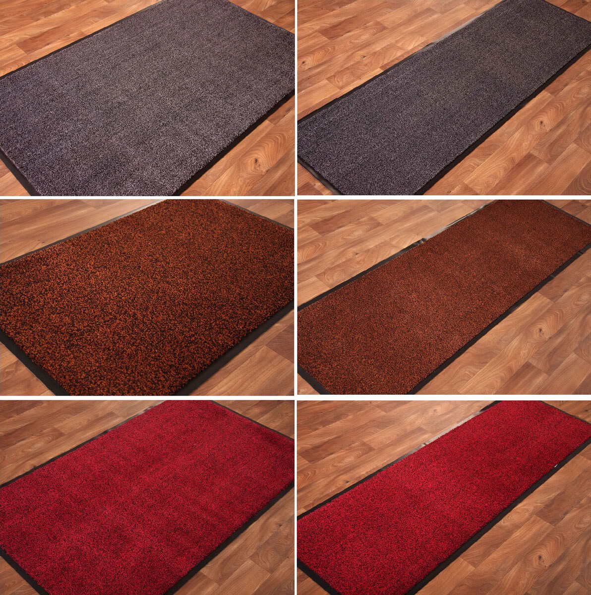 large machine washable area rugs