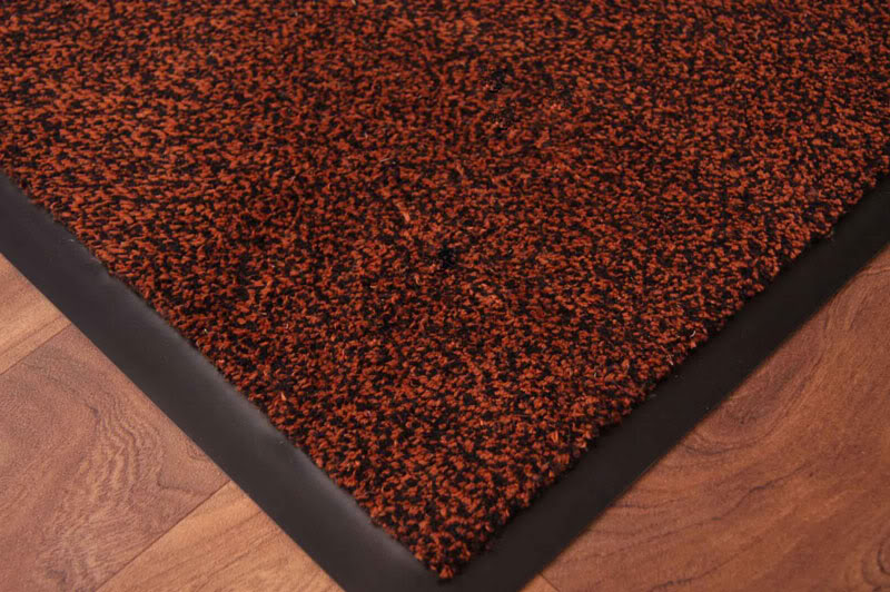 rug large runner door machine washable cotton barrier mat. Black Bedroom Furniture Sets. Home Design Ideas