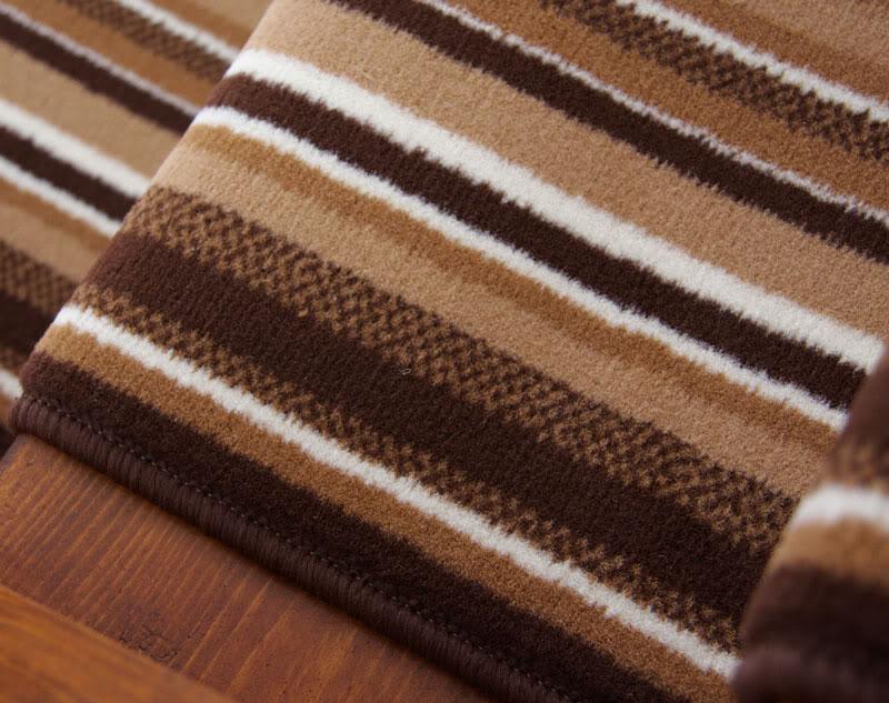 lima carpet - 28 images - stair carpet runner lima 90cm ...