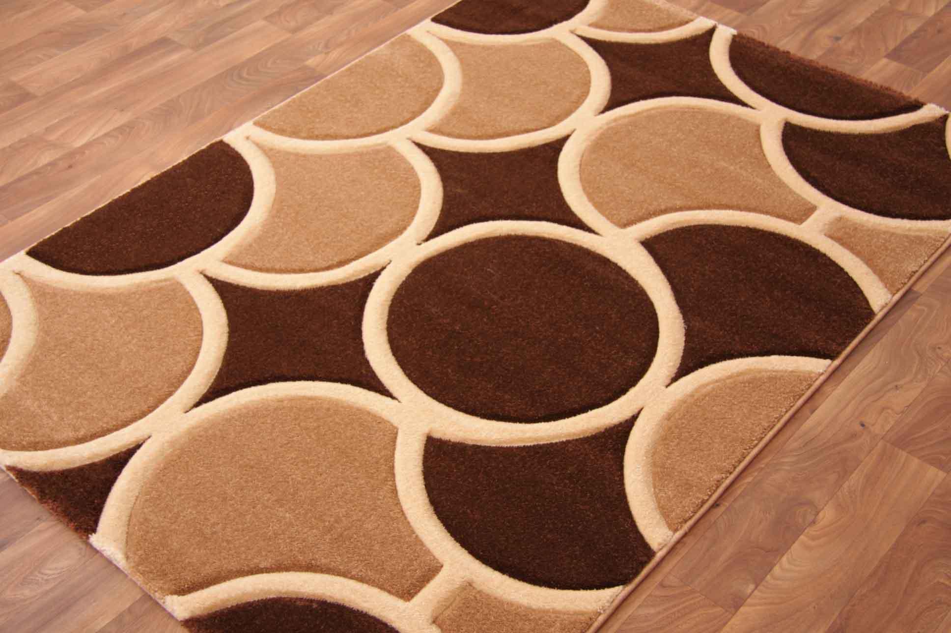 Ebay for Imagenes alfombras modernas