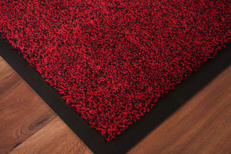 Http Www Ebay Co Uk Itm Kitchen Mats Large Runner Mats Long Rugs Easy Clean Red 180574986548