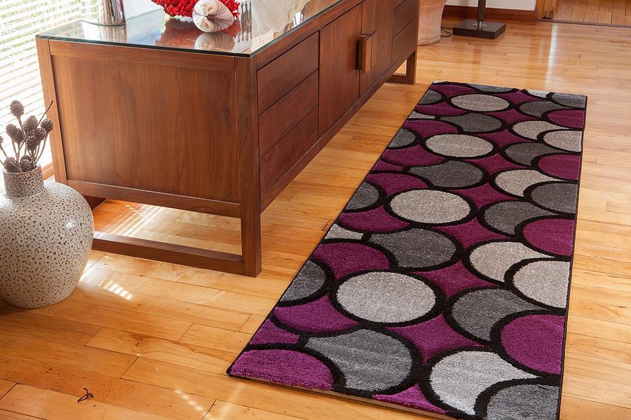 Mancha resistente de tendencia c rculo dise o alfombra con for Que significa alfombra