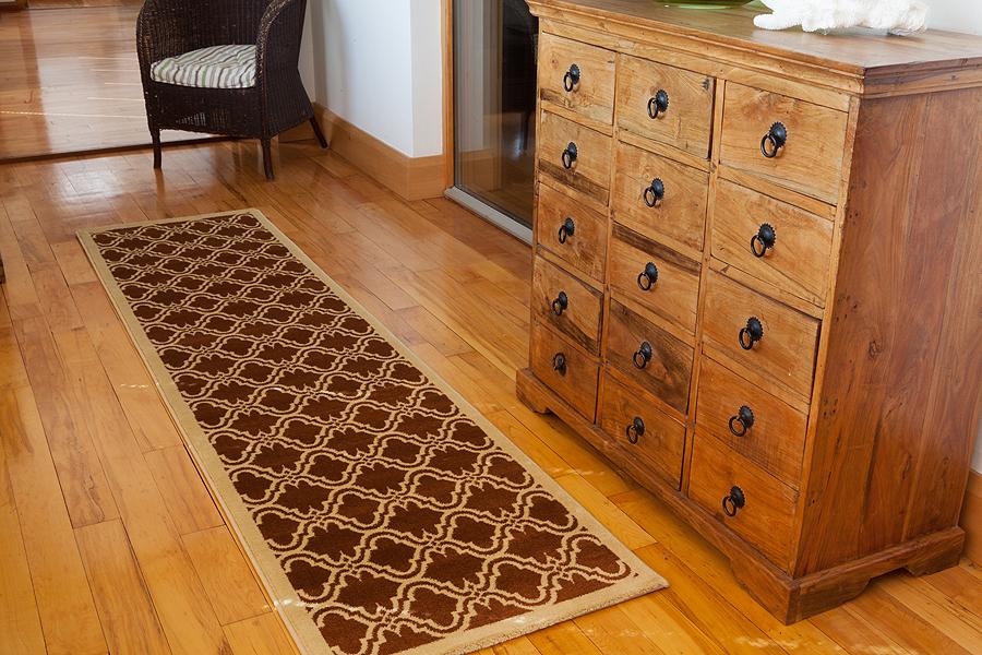 Tappeti soggiorno tappeto di design orlo lavorato moderno - Mercatone uno tappeti ...