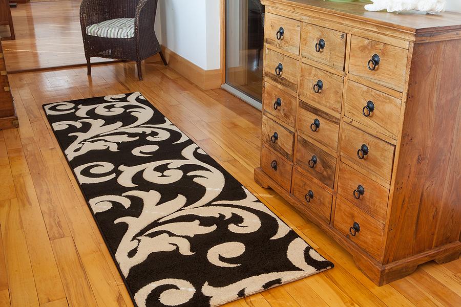 lecteur blue ray mural. Black Bedroom Furniture Sets. Home Design Ideas