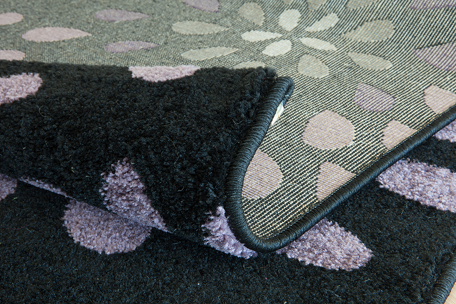 weiche empfindung opulent lila treppen l ufer teppiche. Black Bedroom Furniture Sets. Home Design Ideas