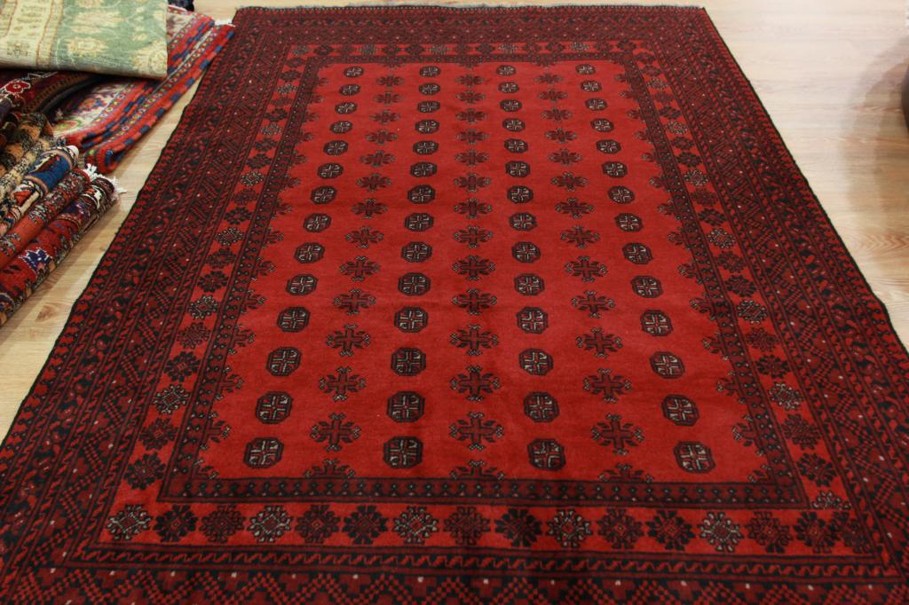 Large antique red oriental area carpet luxury high end for Large red area rugs