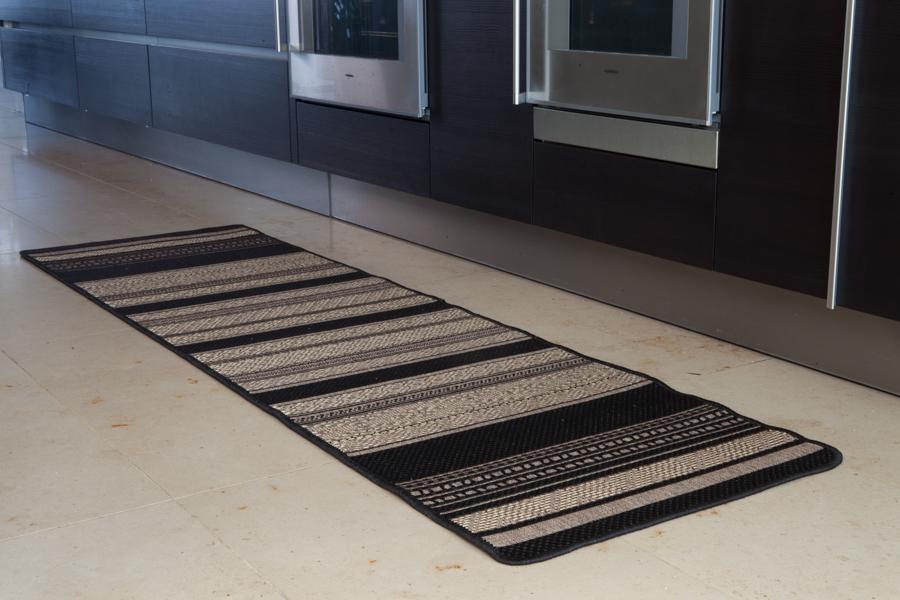cliquez sur l 39 image pour l 39 agrandir. Black Bedroom Furniture Sets. Home Design Ideas