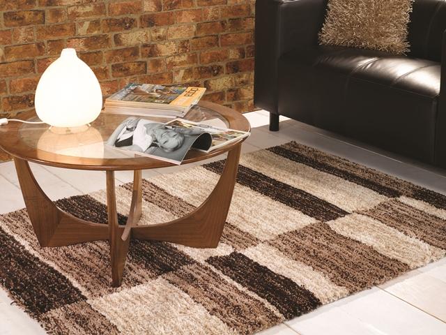 Moquetas precios sharemedoc for Precio de alfombras