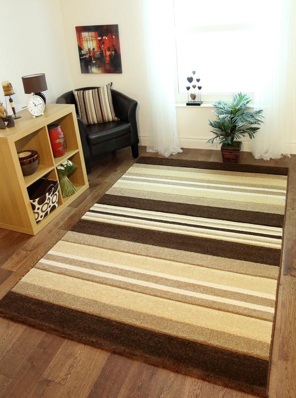 Haga clic en la imagen para ampliarla for Que significa alfombra