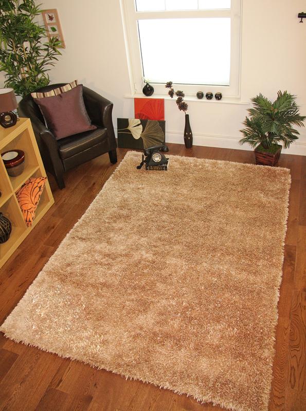 teppich sand beige nat rlich weich klein gro dick hochwertig ebay. Black Bedroom Furniture Sets. Home Design Ideas